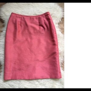 Skirt Kasper 4p